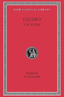 Cicero By Cicero, Marcus Tullius